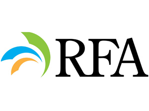 Renewable Fuels Association (RFA) E15 E85 (CSP Daily News / Convenience Stores / Gas Stations)