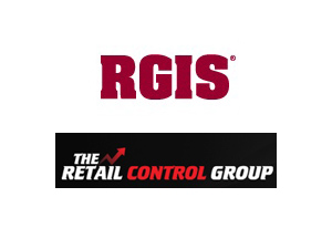 RGIS, RCG Partner to Help Reduce Operational Shrinkage