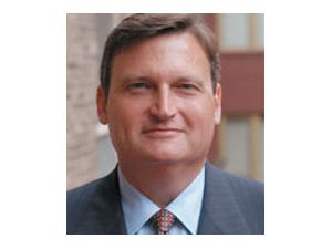 Dennis Ruben
