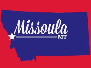 TravelCenters of America TA Missoula, Montana