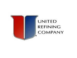 United Refining (CSP Daily News / Convenience Stores / Gas Stations)