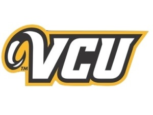 Walmart on Campus Virginia Commonwealth University VCU (CSP Daily News / Convenience Stores / Gas Stations)