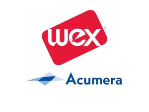 WEX Acumera