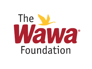 Image result for the wawa foundation logo