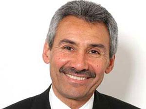 Zein Abdalla PepsiCo (CSP Daily News / Convenience Stores / Beverages)