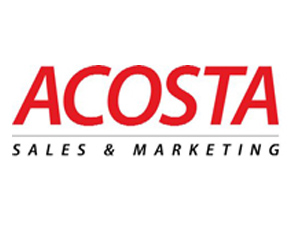 Acosta (CSP Daily News / Convenience Stores / Foodservice / General Merchandise)