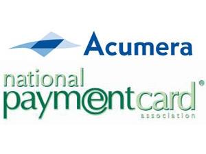 cumera National Payment Card Association (NPCA)
