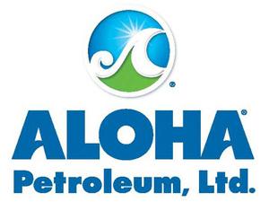 Aloha Petroleum Susser (CSP Daily News / Convenience Stores / Gas Stations)