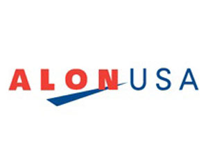 Alon USA Energy (CSP Daily News / Convenience Stores / Gas Stations)