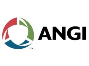 ANGI Energy Systems