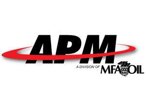 American Petroleum Marketers APM MFA Oil (CSP Daily News / Convenience Stores / Gas Stations)