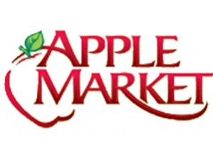 Apple Markets GPM