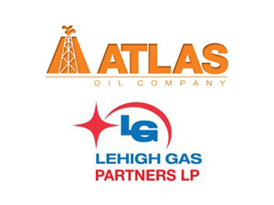 Atlas Oil Lehigh Gas (CSP Daily News / Convenience Stores / Gas Stations)