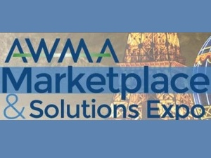 American Wholesale Marketers Association's 2015 AWMA Marketplace & Solutions Expo (CSP Daily News / Convenience Stores / Gas Stations)