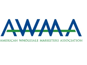 American Wholesale Marketers Association AWMA Convenience Distribution Association CDA (CSP Daily News / Convenience Stores / Gas Stations)