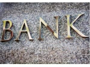 bank unbanked underbanked