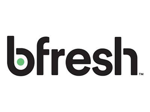 Ahold's Fresh Formats Rolls Out bfresh