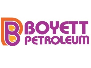 Boyett Petroleum MCW Fuels (CSP Daily News / Convenience Stores / Gas Stations)
