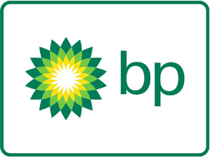 BP EMV technology (CSP Daily News / Convenience Stores / Gas Stations)
