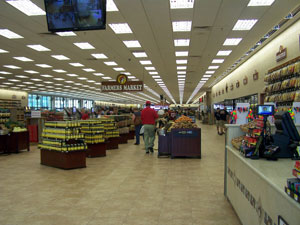 Buc-ee's Convenience Stores (CSP Daily News)
