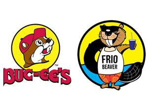 Buc-ee's Frio Beaver (CSP Daily News / Convenience Stores)