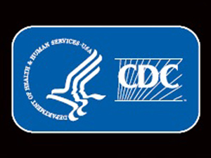 Center for Disease Control & Prevention (CDC) electronic cigarette liquids containing nicotine