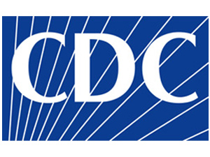 CDC cigarettes smoking tobacco (CSP Daily News / Convenience Stores)