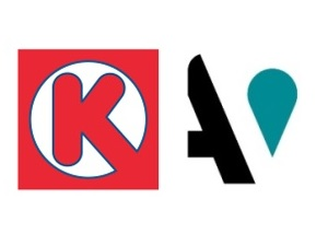 Circle K Accustore technology (CSP Daily News / Convenience Stores / Gas Stations)