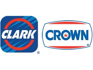Clark Crown