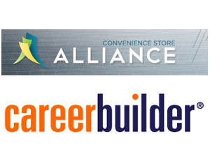 Convenience Store Alliance (CSA) CareerBuilder (CSP Daily News)