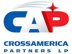 CrossAmerica CST Lehigh Nice N Easy M&A (CSP Daily News / Convenience Stores / Gas Stations)