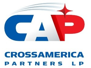 Crossamerica Erickson Oil (CSP Daily News / Convenience Stores / Gas Stations)