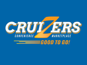 Cruizers Convenience Stores Holmes Oil
