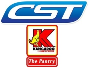 CST The Pantry