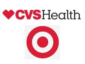 CVSHealth Target