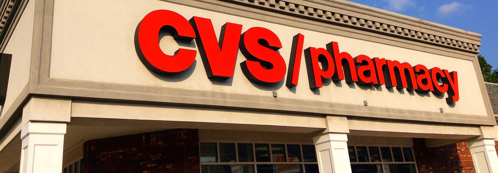 what did cvs u2019 tobacco pullout mean