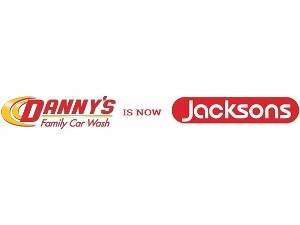 Danny S Officially Jacksons