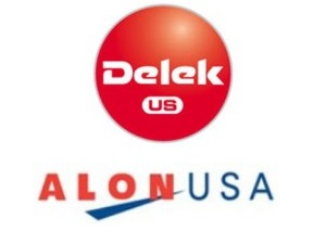 Delek Alon (CSP Daily News / Convenience Stores / Gas Stations)