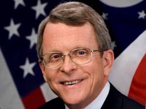 Ohio Attorney General Mike DeWine BP UST (CSP Daily News / Convenience Stores / Gas Stations)