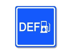 Demand for DEF, Fueling Services Grows