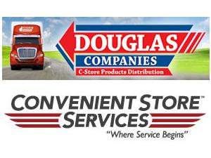 Douglas Companies Tri-Com Tri-Com Convenience Store Services