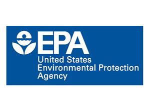 EPA (CSP Daily News / Convenience Store)
