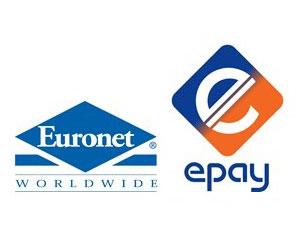 Euronet epay