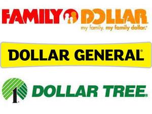 Family Dollar Stockholders Approve Dollar Tree Merger