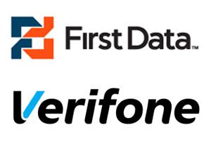 First Data Verifone data breach security EMV (CSP Daily News / Convenience Stores / Technology)
