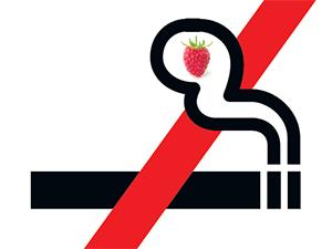 flavored smoking ban