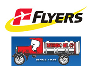 Flyers Energy Redding Oil (CSP Daily News / Convenience Stores / Gas Stations)
