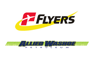 Fuel Distributor Flyers Energy Anxious to Grow in the West