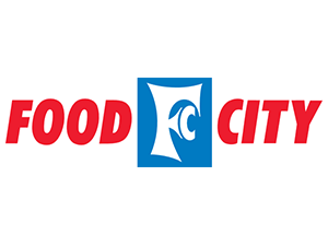 Food City grocery stores