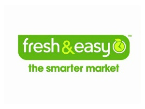 Fresh & Easy Smarter Market (CSP Daily News / Convenience Store / Foodservice)